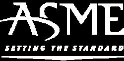 asme_logo-1